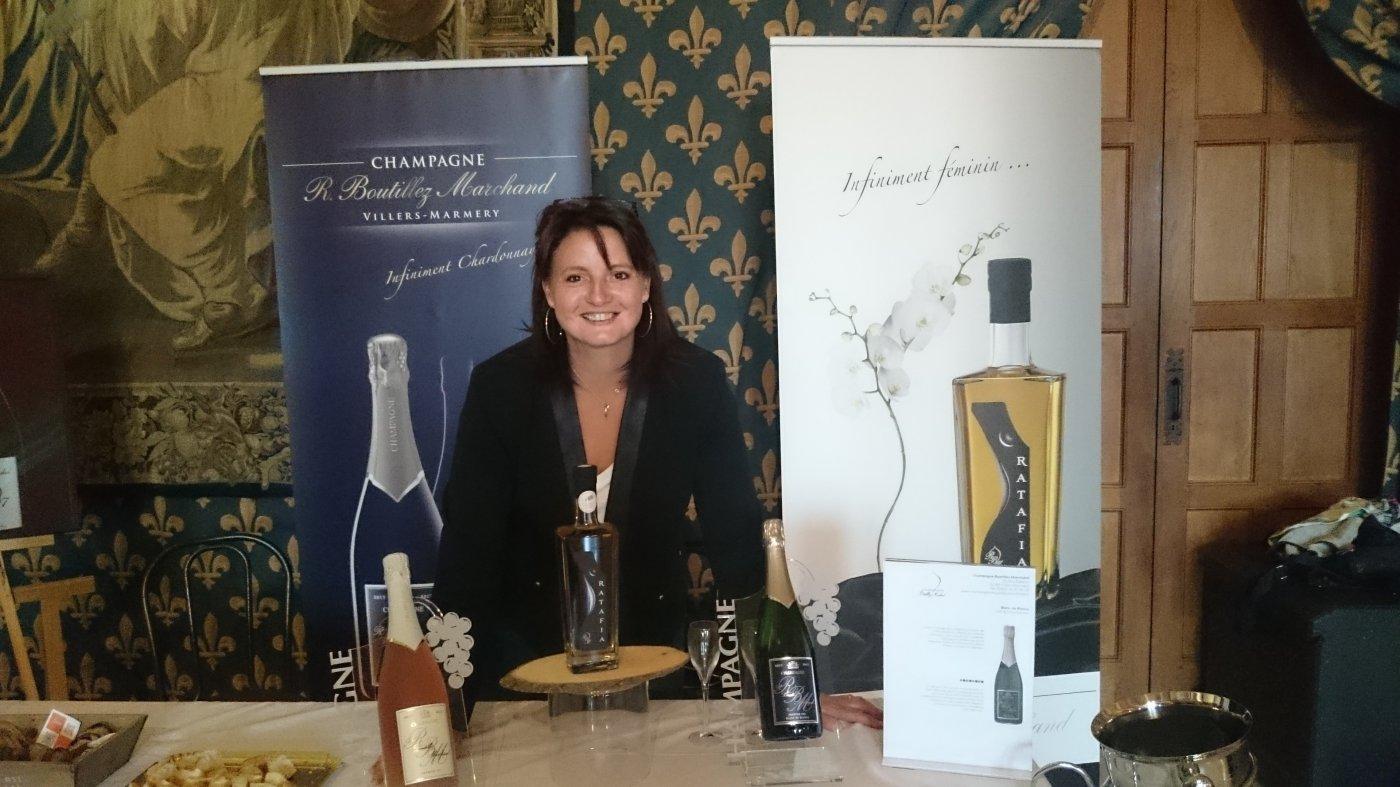 champagne-boutillez-marchand-a-villers-marmery-une-gamme-de-champagne-pour-vos-plus-heureux-moments-de-vie