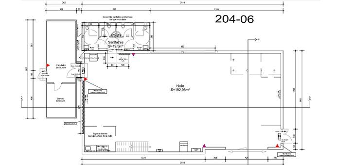 proto204-a-saclay-a-orsay-un-amenagement-adequat-comportant-de-nouvelles-installations-permettant-de-faciliter-echange