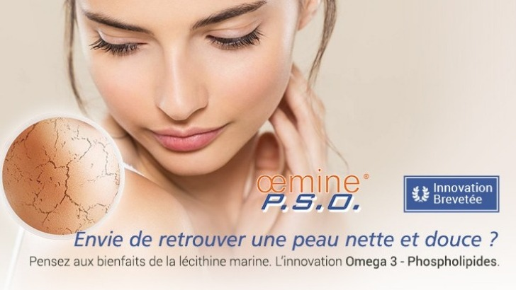 oemine-p-o-complement-alimentaire-pour-peau