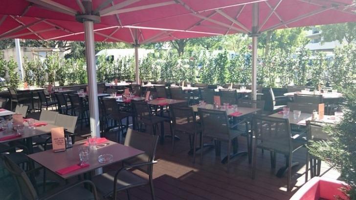 brasserie-flow-terrasse-soleil
