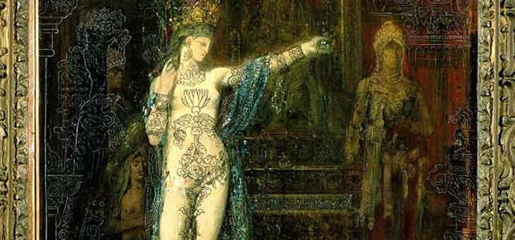 musee-national-gustave-moreau-a-paris