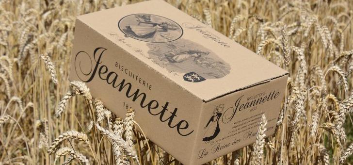 jeannette-et-bio-une-nouvelle-aventure