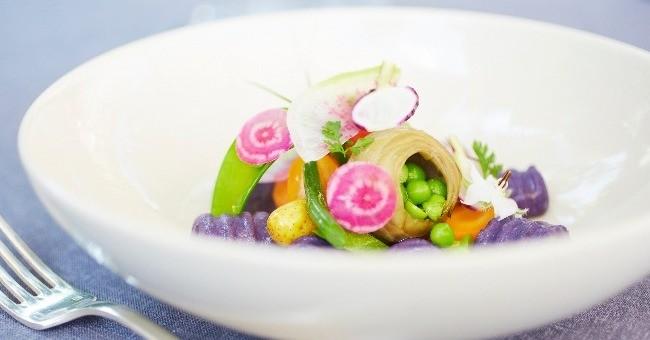 chef-jerome-blanchet-restaurant-crillon-brave