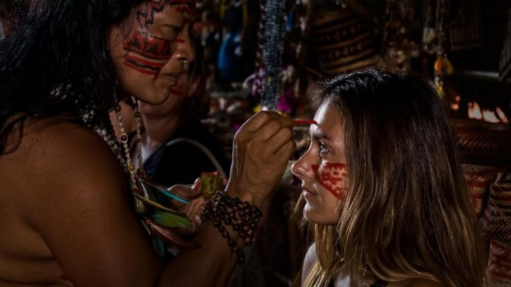 heliconia-amazonia-faites-connaissance-avec-communaute-indienne