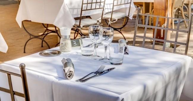 restaurants-restaurant-le-petit-meunier-a-messimy