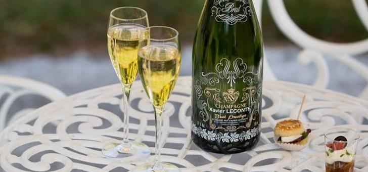 champagne-xavier-leconte-brut-prestige