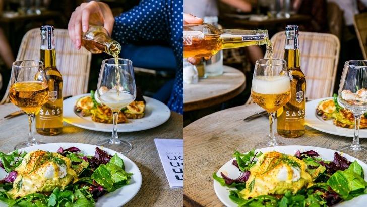 vins-alcools-domaine-maison-sassy-a-manneville-la-pipard
