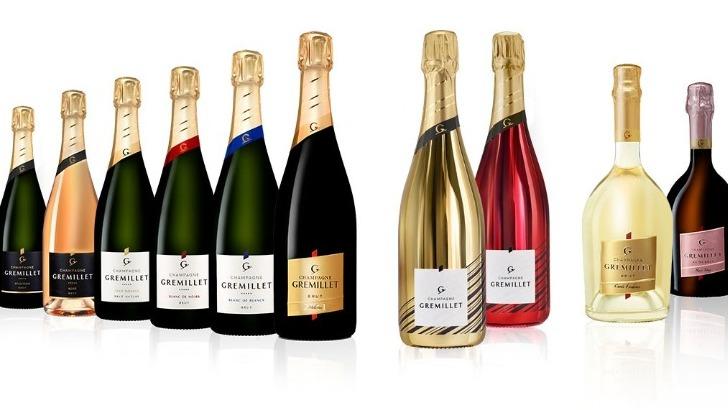 champagne-champagne-gremillet-a-balnot-sur-laignes