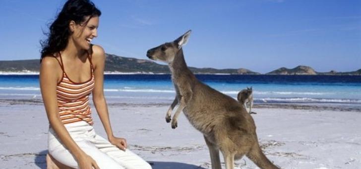 escapade-australienne