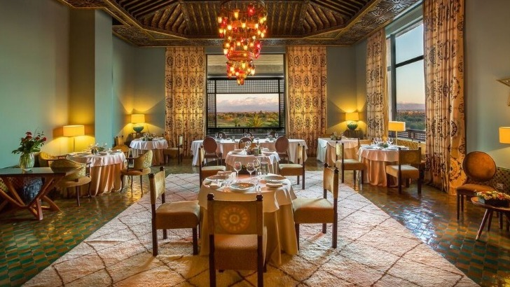 fairmont-royal-palm-a-marrakech-al-ain-pour-faire-honneur-a-cuisine-marocaine
