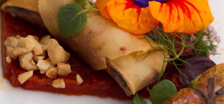restaurant-voile-a-reserve-ramatuelle-cuisine-etoilee-michelin-saveurs-gastronomie-du-sud-et-de-mediterranee