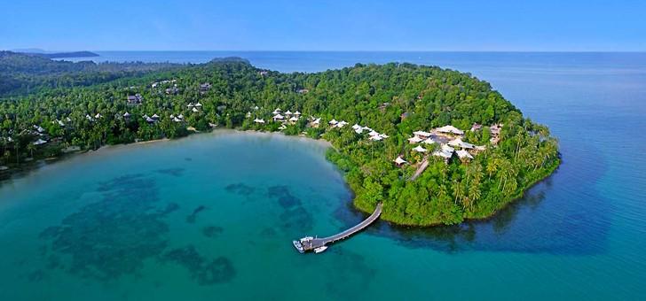 ticati-com-propose-des-hotels-ecologiques-pour-agir-faveur-de-environnement-lors-de-ses-voyages