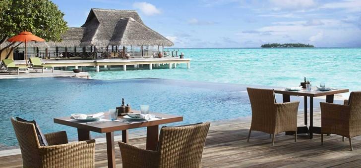 ticati-com-plus-de-500-000-hotels-certifies-ecologiques-a-disposition-des-voyageurs-ecologistes