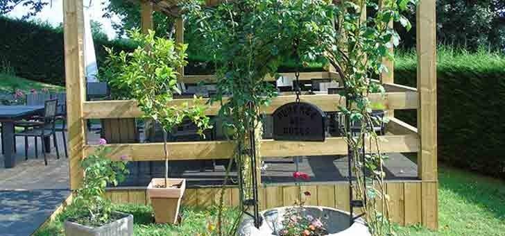 auberge-des-roses-genereuse-cuisine-traditionnelle