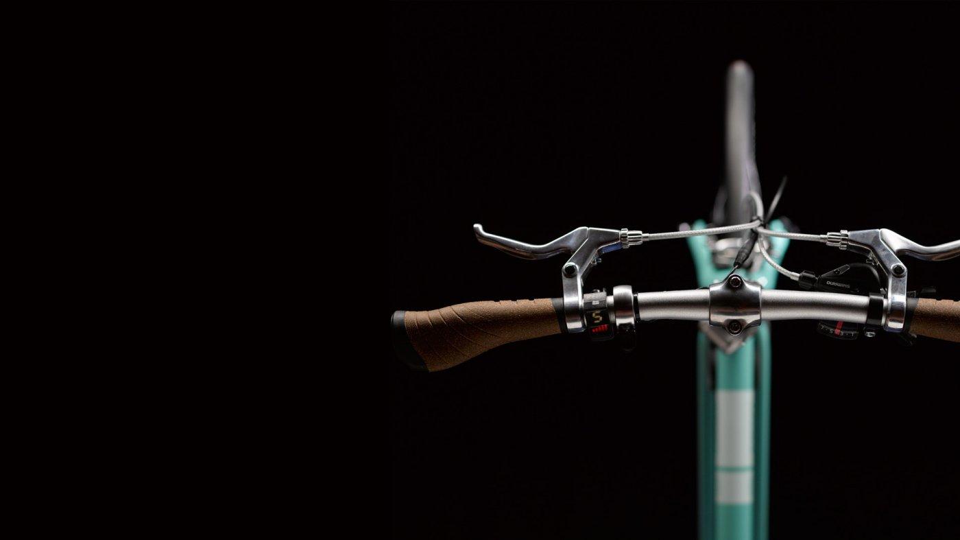 ahooga-hybrid-bike-electrique-hybride