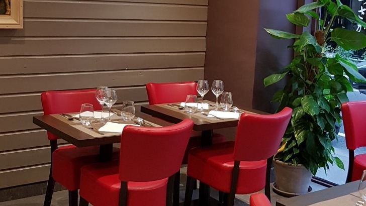 restaurants-restaurant-makham-thai-a-paris
