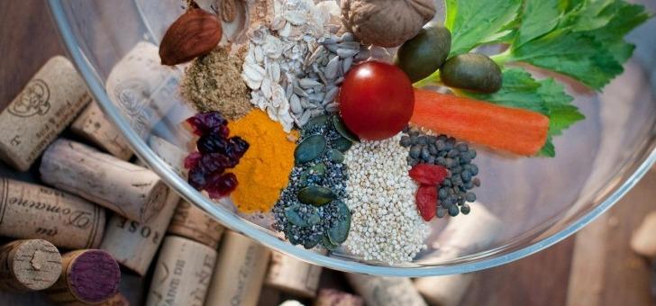 atelier-vin-et-cuisine-vegetarienne
