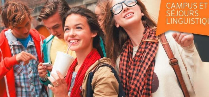campus-d-anglais-permettent-aux-enfants-et-aux-adolescents-d-apprendre-et-de-pratiquer-langue-de-shakespeare-tout-prenant-part-a-des-activites-sportives-creatives-et-culturelles