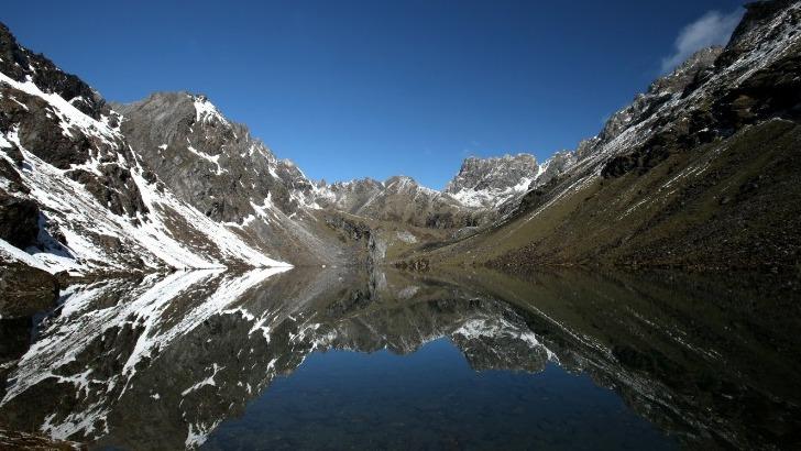 exquisite-bhutanexquisite-bhutan-a-decouverte-de-partie-ouest-du-bhoutan-et-de-ses-magnifiques-lacs-alpins