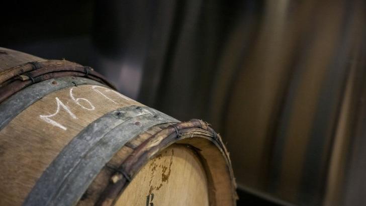 champagne-soutiran-des-vins-vieillis-cave-bien-au-dela-des-exigences-de-reglementation
