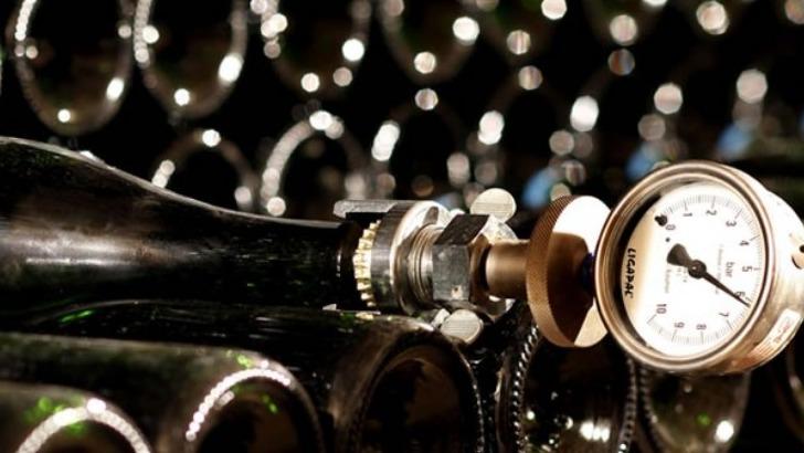 champagne-boutillez-marchand-a-villers-marmery-honorer-tradition-du-metier-et-un-savoir-faire-ancestral