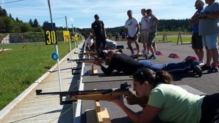 jaipour-organisation-tir-biathlon-feclaz