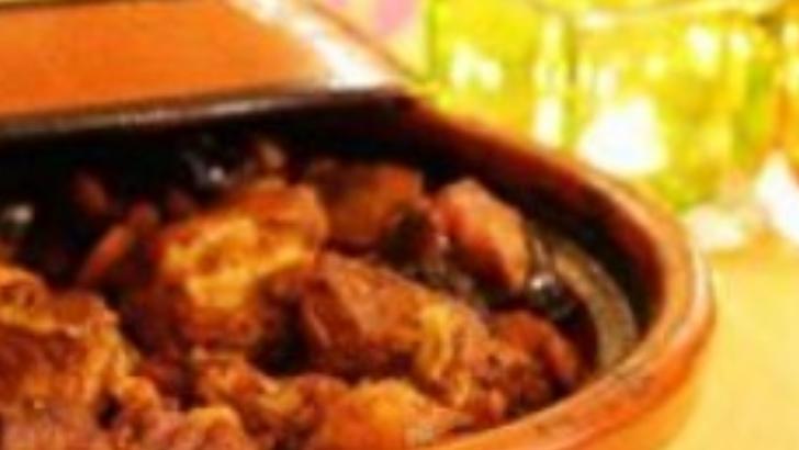 restaurant-merveilles-du-maroc-a-paris-des-plats-typiques-du-pays