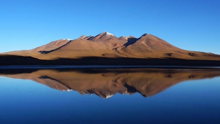 thaki-voyage-des-paysages-de-carte-postale-a-perte-de-vue