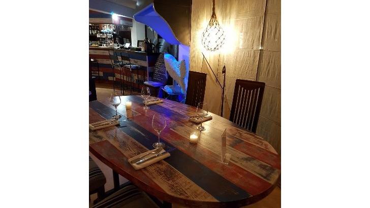 restaurants-restaurant-l-embarcadere-a-perros-guirec
