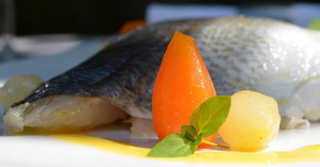 restaurant-auberge-des-enclos-saint-paul-jeune