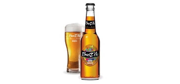 breiz-ile-biere-sans-frontiere
