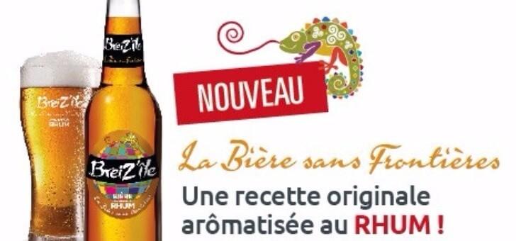 biere-sans-frontieres-aromatisee-au-rhum