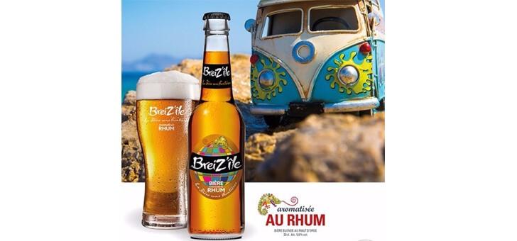biere-tendance-nouvelle-note-gustative-breiz-ile