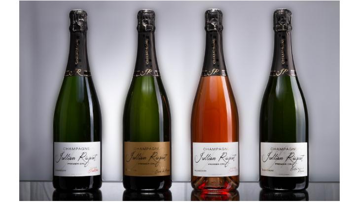 champagne-jullion-rigaut-des-cuvees-surprenantes-font-parler-d