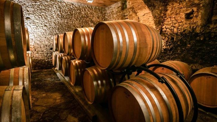 domaine-de-brunet-12-cuvees-pour-bonheur-des-amateurs-de-bons-vins