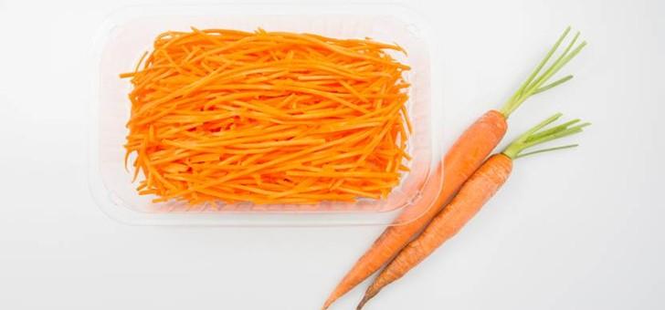 frais-eminces-a-pontchateau-a-cote-de-nantes-des-legumes-frais-decoupes-pour-preparer-a-manger-ne-soit-plus-une-corvee