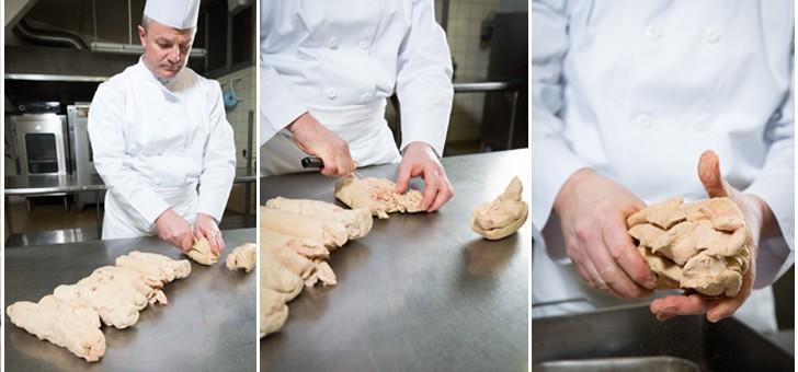 gestes-maitrises-dans-preparation-du-foie-gras