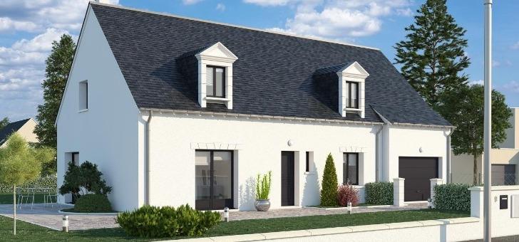 promoteur-constructeur-pierre-terre-a-tours