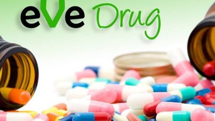my-ereport-application-permet-a-tous-de-declarer-facilement-effets-indesirables-des-medicaments