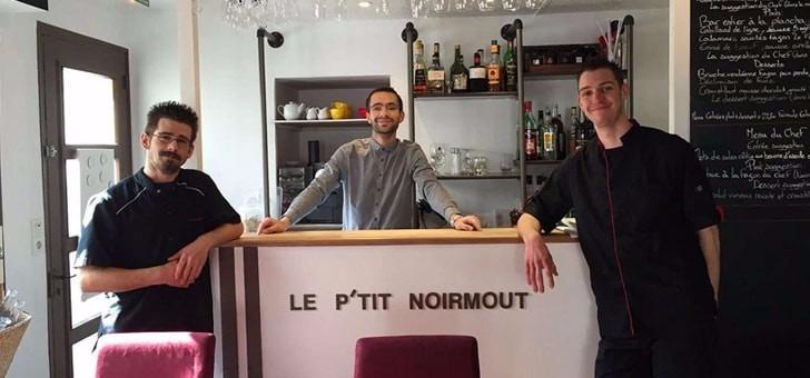 restaurant-p-tit-noirmout-a-noirmoutier-ile-arthur-biclet-proprietaire-de-etablissement-et-son-equipe