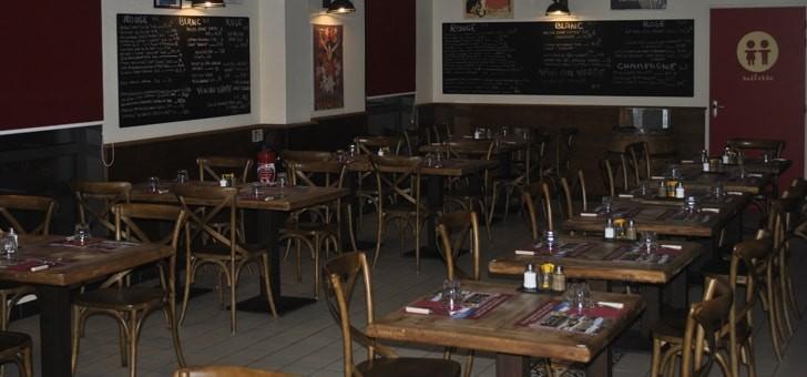 restaurant-zinc-a-riom-cuisine-simple-et-familiale