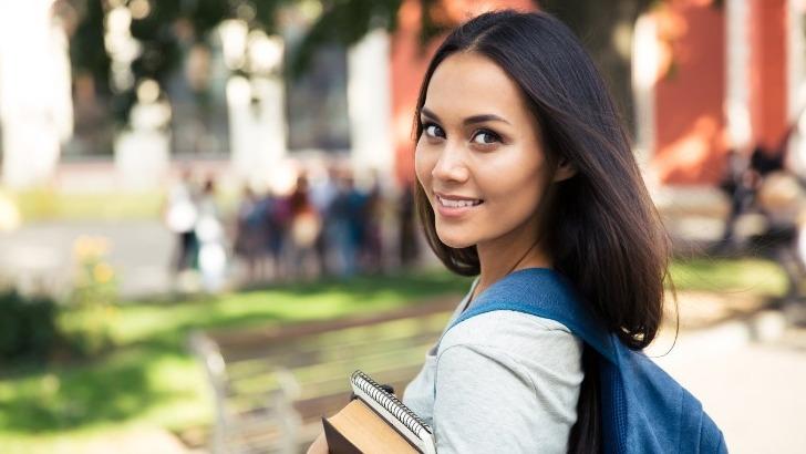 atout-linguistique-permet-aux-jeunes-de-porter-un-nouveau-regard-sur-monde