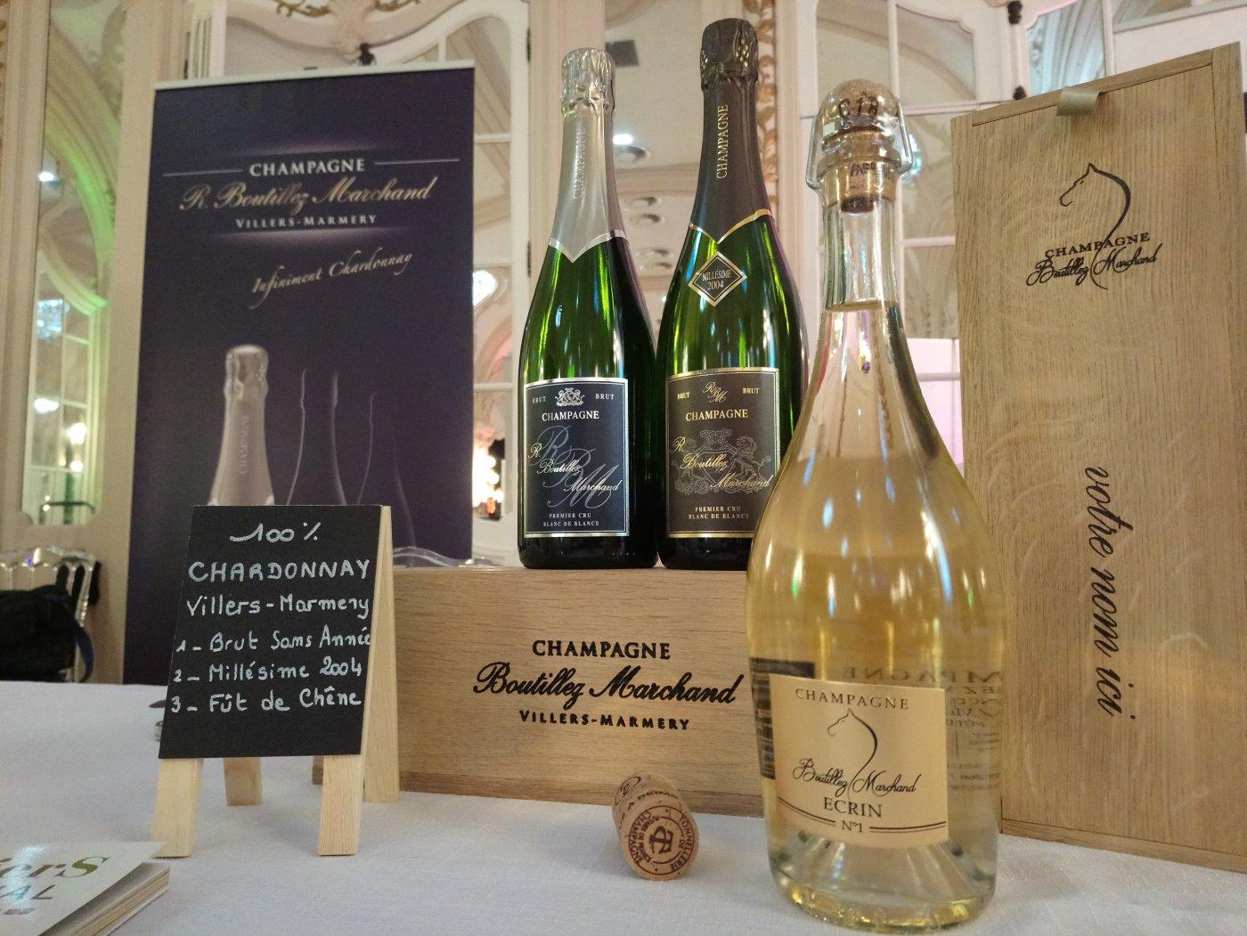 champagne-boutillez-marchand-a-villers-marmery-une-bouche-intense-et-une-texture-onctueuse
