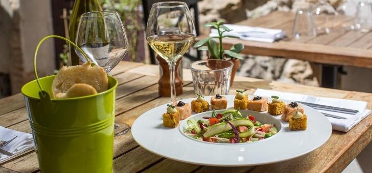 restaurant-p-tit-cageot-a-antibes-cuisine-savoureuse