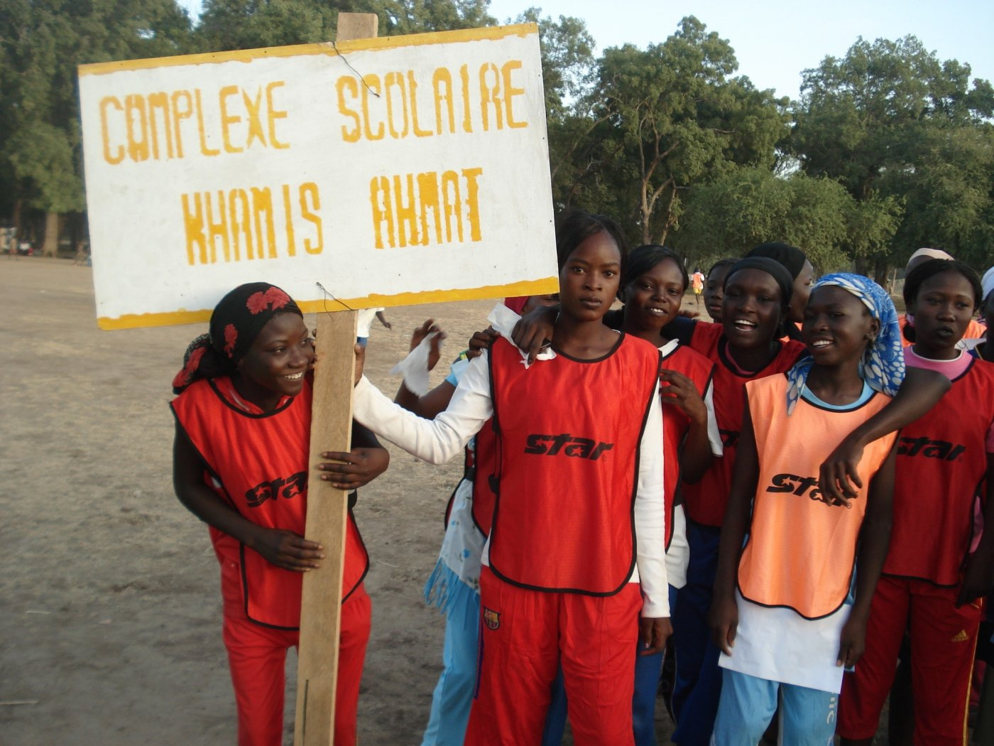 fondation-terre-solidaire