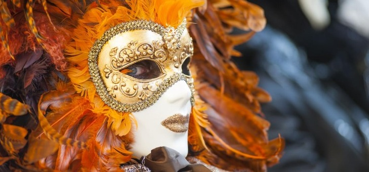 incontournable-carnaval-de-rio