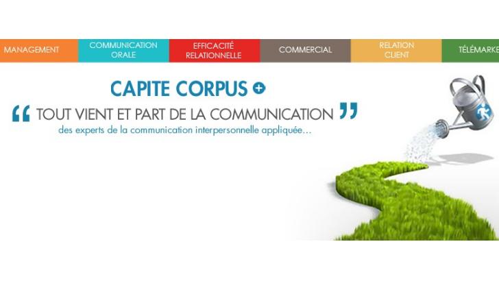 capite-corpus-a-lyon-des-demarches-pedagogiques