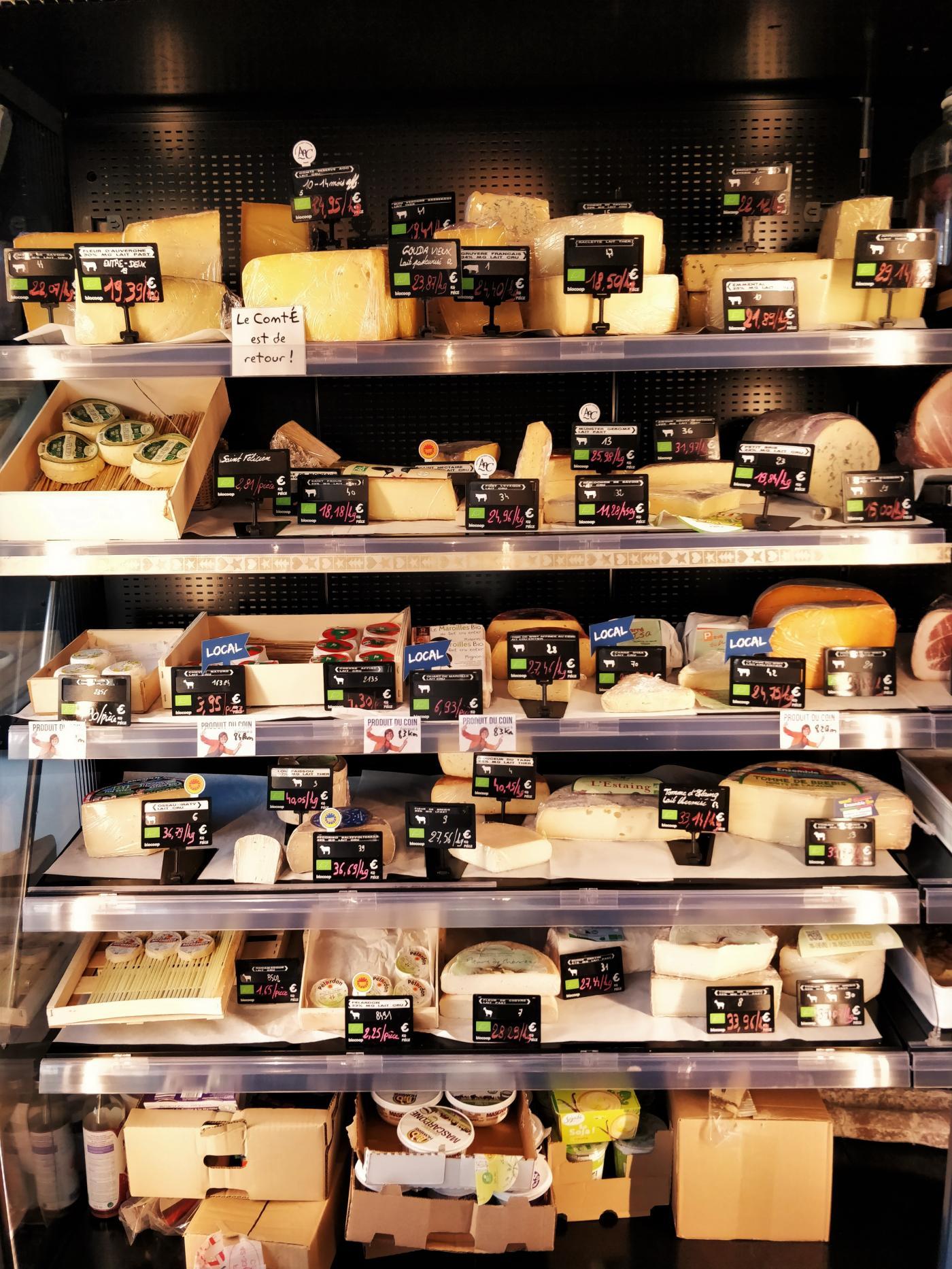 plupart-des-fromages-aop-bio-sont-proposes