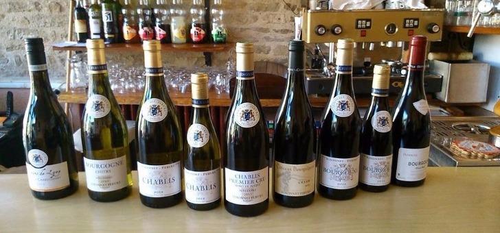 restaurant-rabutin-a-bussy-grand-vins-du-terroir-de-region