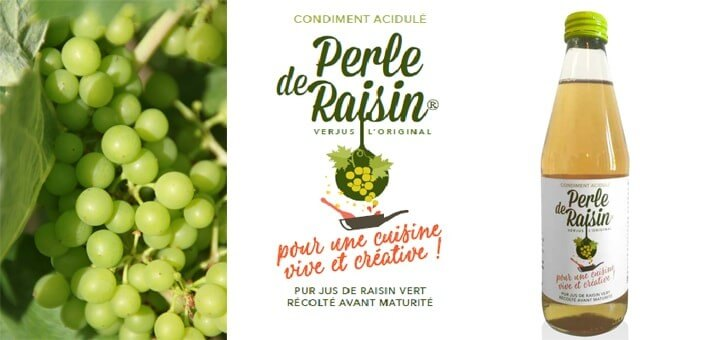 perle-de-raisin